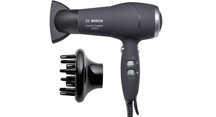 Bosch PHD9940 Secador de pelo