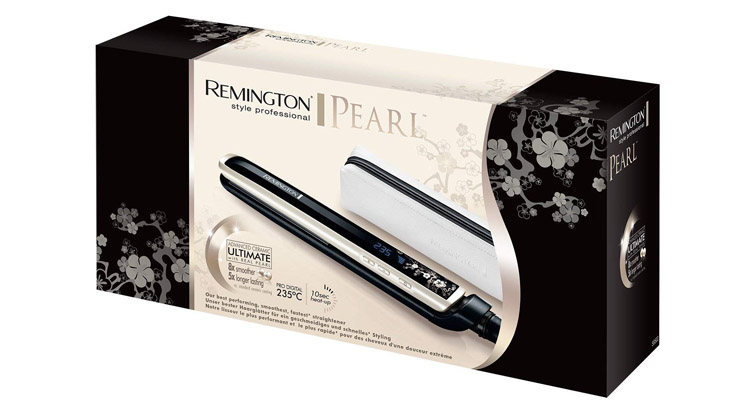 Remington Pearl