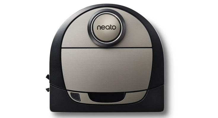Neato Robotics Botvac D7Robot Aspirador
