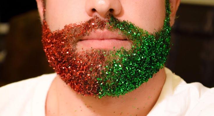 Barba Brillo