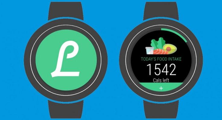 Lifesum Smartwatch App Para Android