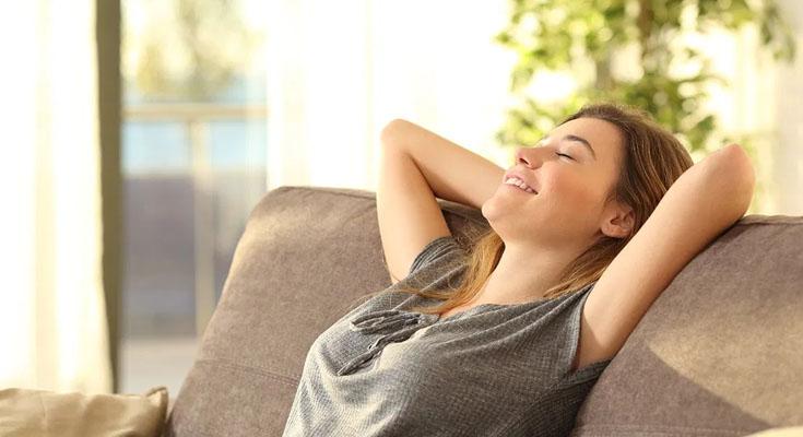 Aromatiza tu Casa con tu Aspiradora