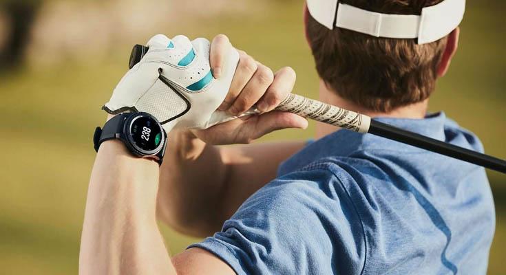 Controla tu Salud Con un Smartwatch