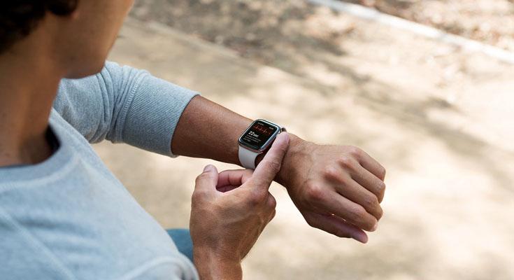 Nunca Olvidarás Nada Ventajas de Smartwatch