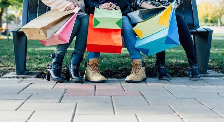 Consejos para Comprar Durante Black Friday en Amazon