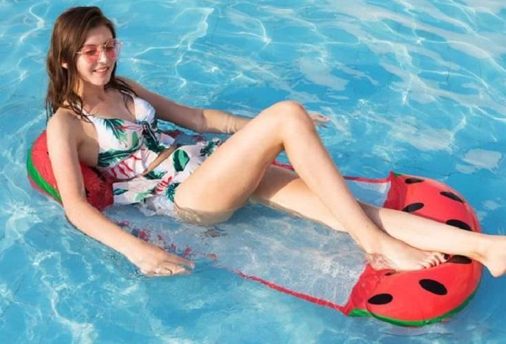 Consejos para cuidar tu inflable para piscinas y mar