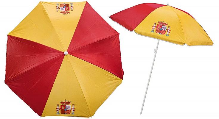 SOMBRILLA Proteccion UV ESPAÑA