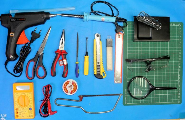 ¿Aun-tienes-Dudas-Por-que-No-Pensarte-Mas-si-Comprar-un-Kit-de-Bricolaje
